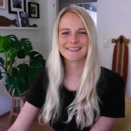 Deborah Schick