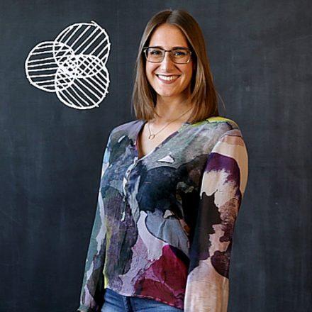 Tabea Finkeldey