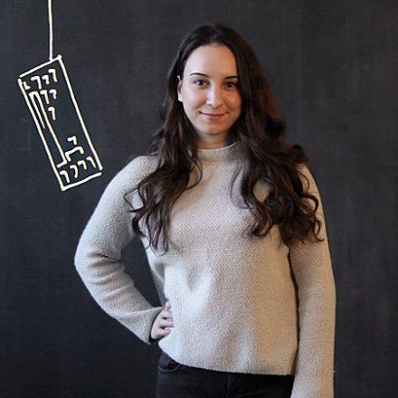 Bianca Kalan