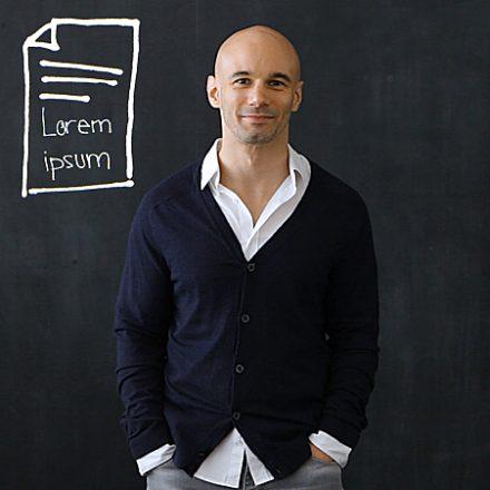 Marc Kornblum