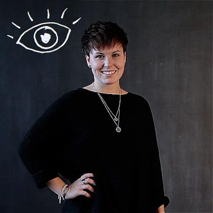 Luisa Kunath