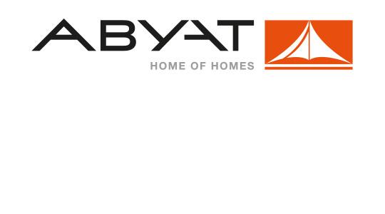 Abyat