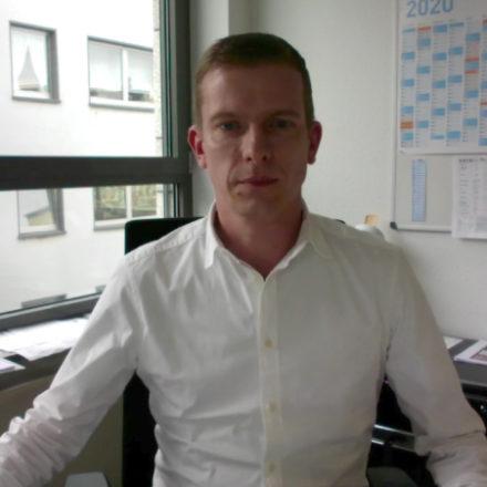 Michael Feldkirchner