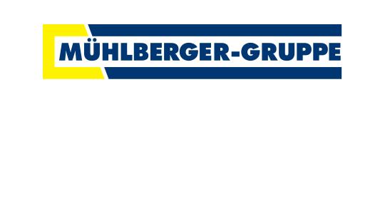 Mühlberger-Gruppe