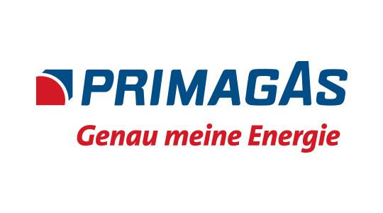 PRIMAGAS