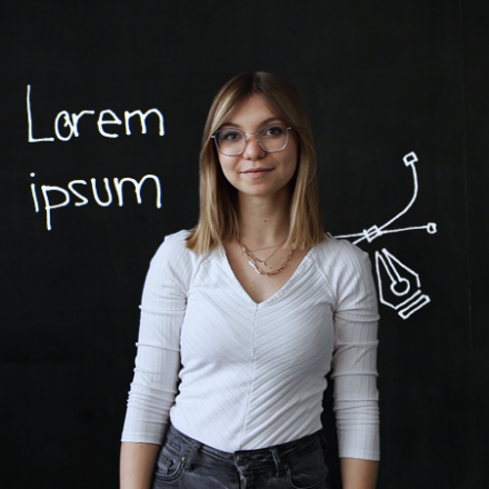 Josephine Resta