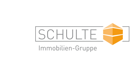 Schulte Immobilien