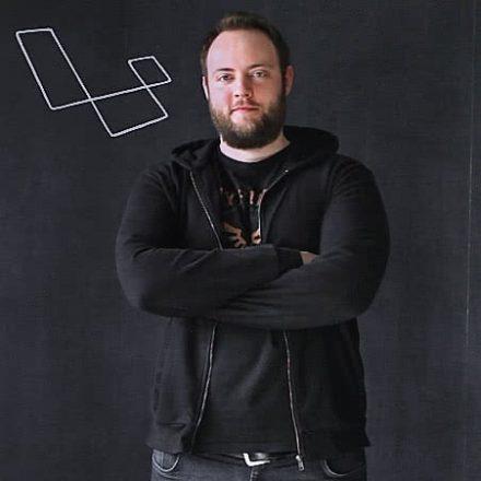 Tobias Schulz