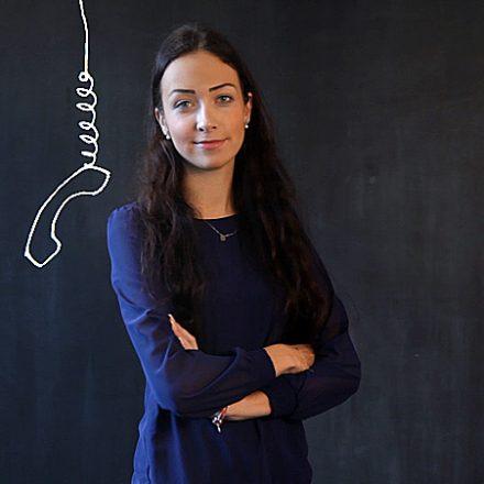 Aleksandra Sommer