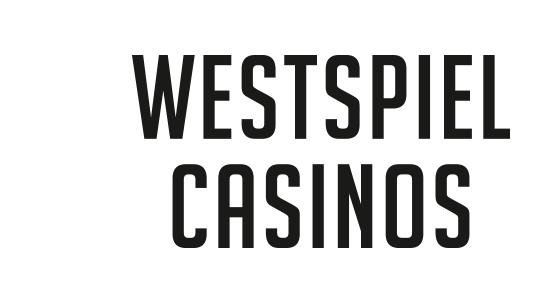 WestSpiel Casinos